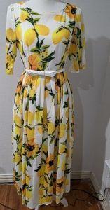 Zaful | dress | size 6